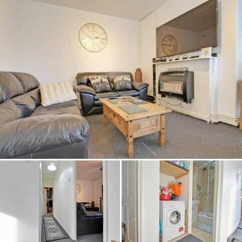 3 bedroom flat for sale - Bath Terrace, SE1