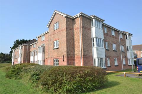 2 bedroom apartment for sale - Goldenleas Drive, Bournemouth