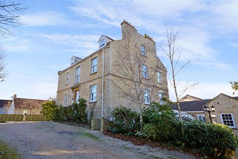 2 bedroom flat to rent - The Old Vicarage, Vicarage Road, Bishopsworth, Bristol, BS13 8EX