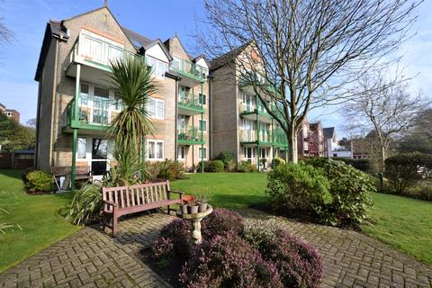 1 bedroom apartment for sale - Parkstone Road, Poole