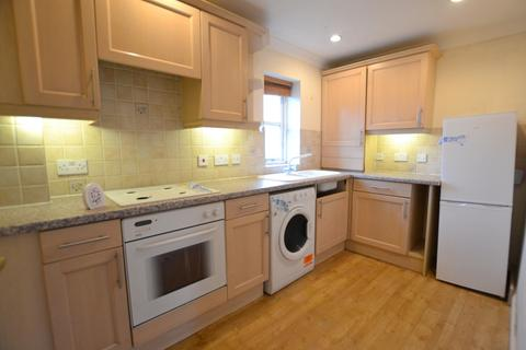 2 bedroom apartment for sale - Old Coach Mews, Parr Street, Ashley Cross, Poole