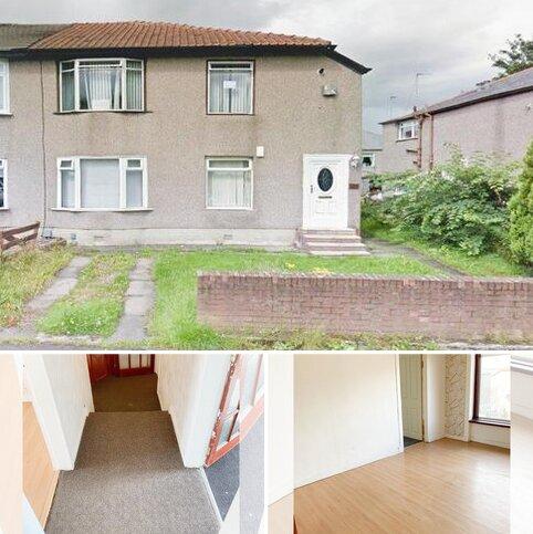3 bedroom flat to rent - kingsheath Avenue, Kings Park