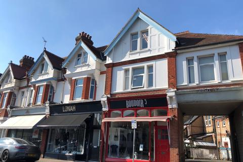 2 bedroom maisonette to rent - Westbourne BH4