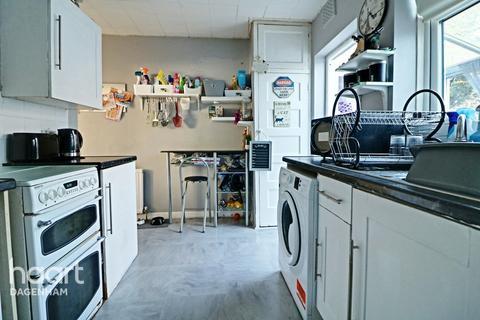 3 bedroom semi-detached house for sale - Naseby Road, Dagenham