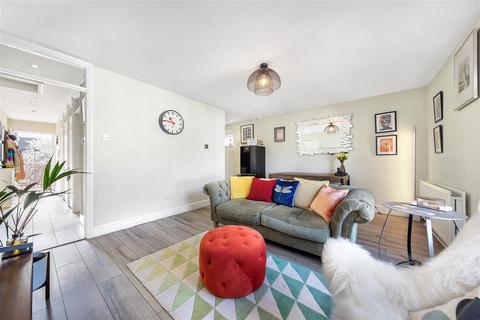 1 bedroom flat for sale - Aslett Street, SW18