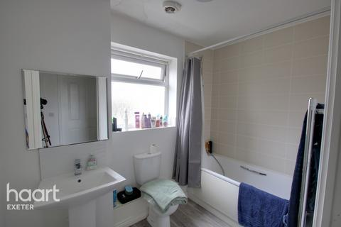 2 bedroom apartment for sale - Thursby Walk, Exeter