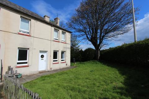 2 bedroom flat to rent - Stevenson Drive, Stenhouse, Edinburgh, EH11