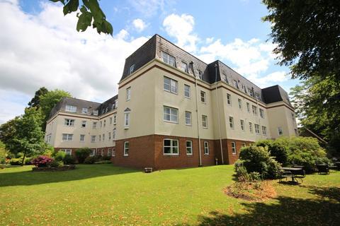 2 bedroom apartment for sale - Moorend Park Road, Leckhampton, Cheltenham, Gloucestershire, GL53