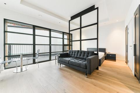 Studio to rent - Astell House, London City Island, London, E14