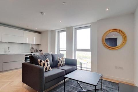 Apartment for sale - 251 Southwark Bridge Road, Elephant & Castle, SE1