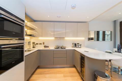 2 bedroom apartment for sale - St. Dunstan's Court, Fetter Lane, London, EC4A