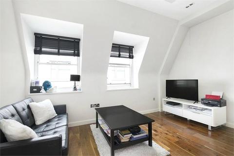 1 bedroom apartment for sale - 5 Breams Buildings, Holborn, EC4A