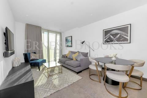 1 bedroom apartment for sale - One Blackfriars, Blackfriars, SE1