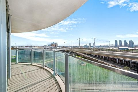 Studio for sale - Hoola Building, East Tower, Royal Docks, London, E16