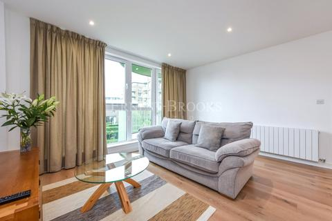 1 bedroom apartment for sale - Grayston House, 21 Astell Road, Kidbrooke, SE3