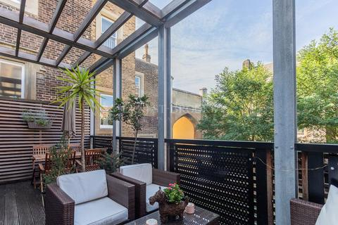 2 bedroom house for sale - Ashmore Road, The Academy, Woolwich, SE18