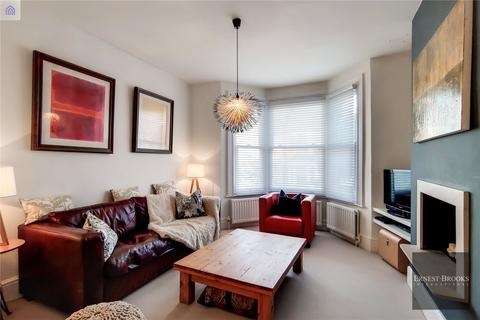 4 bedroom terraced house for sale - Nithdale Road, Plumstead, SE18