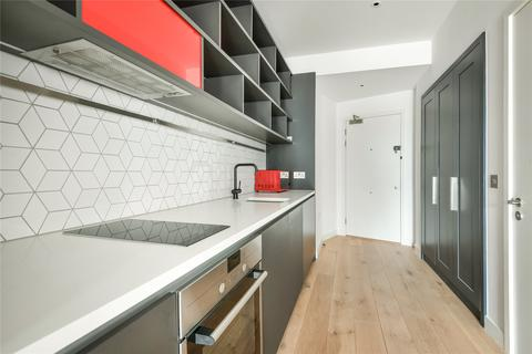 Studio for sale - Saxon Building, Goodluck Hope, Canning Town, E14