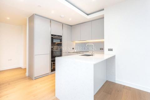 2 bedroom apartment for sale - South Quay Plaza, Canary Wharf, E14