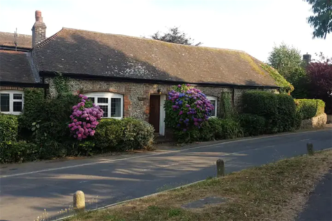 4 bedroom character property for sale - Church Road, Yapton, Arundel, West Sussex