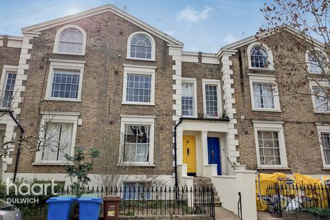 2 bedroom apartment for sale - Grosvenor Park, LONDON
