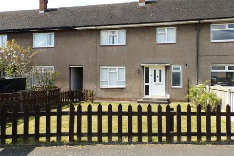 3 bedroom terraced house for sale - Ringway, Great Sutton, Cheshire, CH66 3LF