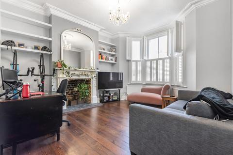1 bedroom flat for sale - Brayburne Avenue, Clapham