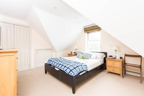 2 bedroom duplex to rent - Cumnor Hill, Oxford OX2 9EU