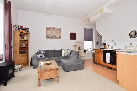 1 bedroom flat for sale - Grove Place, Faversham, Kent