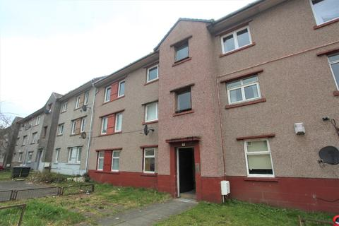 3 bedroom flat to rent - West Pilton Gardens, Pilton, Edinburgh, EH4