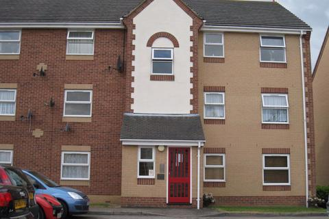 1 bedroom flat to rent - Burns Avenue Chadwell Heath