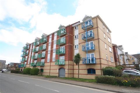 1 bedroom flat for sale - Ambassador House, Maritime Quarter, SWANSEA