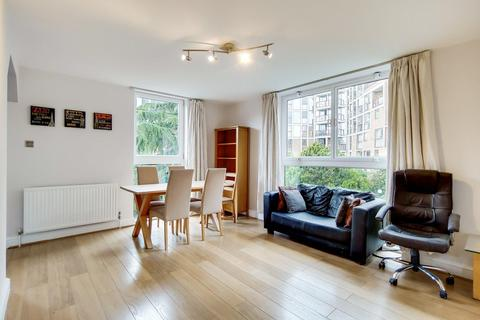 2 bedroom flat to rent - Tamarind Yard, London E1W