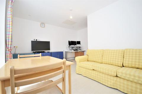 1 bedroom flat to rent - East Acton Lane, Acton