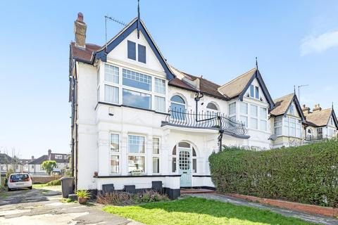 2 bedroom flat for sale - South Norwood Hill, South Norwood