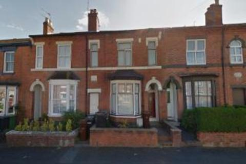 House share to rent - Wolverhampton WV3