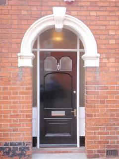 1 bedroom in a house share to rent - Lincoln LN2