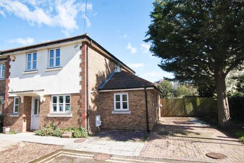 4 bedroom semi-detached house for sale - Gloster Road, New Malden