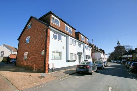 2 bedroom flat for sale - Blackwater Court, Church Street, MALDON, Essex