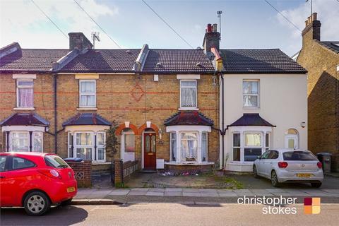 2 bedroom terraced house for sale - Allandale Road, Enfield, Greater London