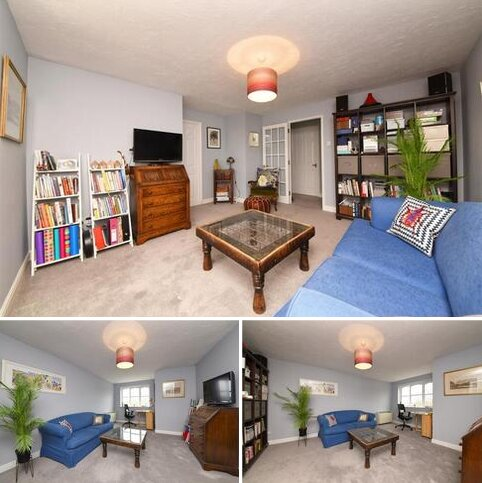 2 bedroom flat for sale - Simms Gardens, East Finchley, N2