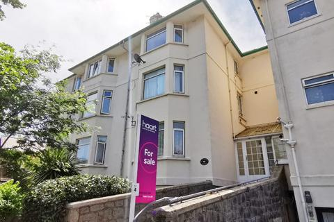 2 bedroom apartment for sale - Victoria Quadrant, Weston-Super-Mare