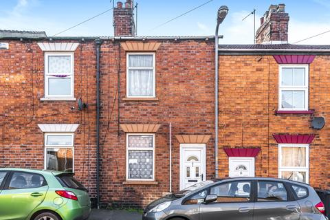 3 bedroom terraced house for sale - Norton Street, Grantham, NG31