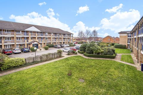 2 bedroom flat for sale - Minster Court, Bracebridge Heath, LN4