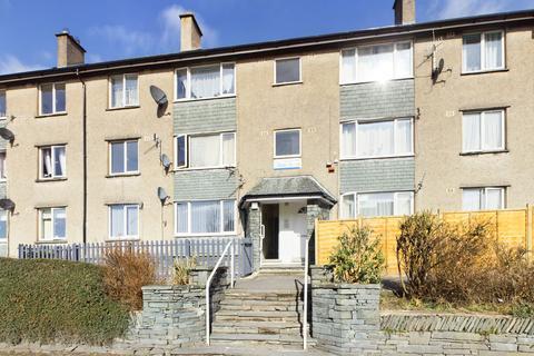 2 bedroom ground floor flat to rent - Orrest Drive Flats, Windermere, LA23 2LE