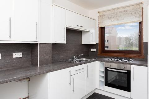 2 bedroom flat to rent - Leith Walk, Menzieshill, Dundee, DD2