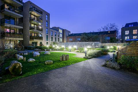 1 bedroom apartment for sale - Sam King Walk, Camberwell, SE5