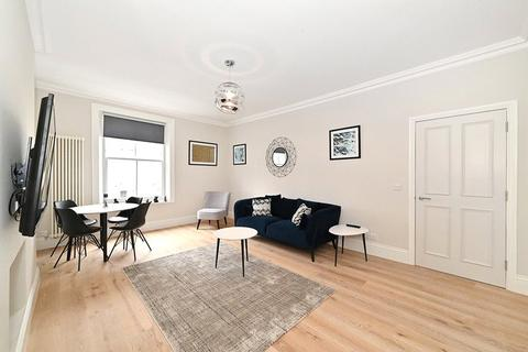 2 bedroom house to rent - Craven Terrace, Hyde Park