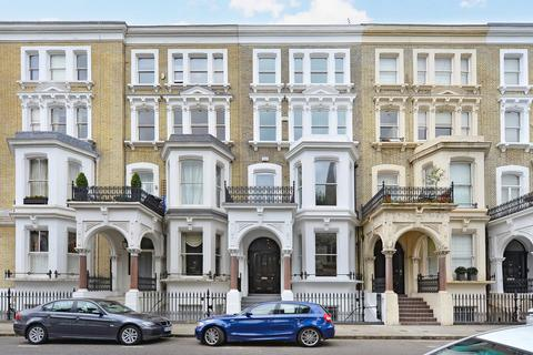 3 bedroom apartment to rent - Redcliffe Square, Chelsea