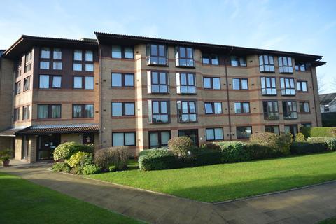 2 bedroom apartment to rent - Lansdowne Gardens, Bournemouth